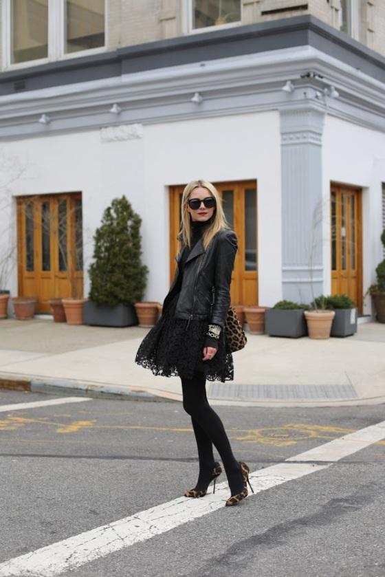 Amei esse sapato! Quero muito..